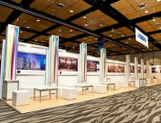 Melbourne Convention & Visitors Bureau